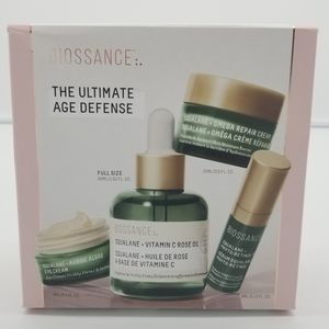 Biossance The Ultiimate Age Defense NWOT
